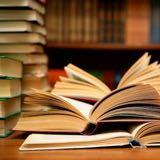 books4nooks
