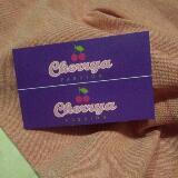 cherrya.fashion