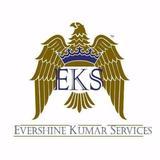 eks_services