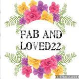 fabandloved22