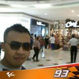 faiz291