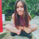 jasmine_1218