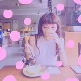 kuo_an_shia