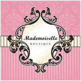 mademoiselle.boutique