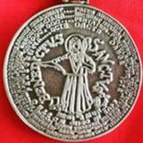miraculous_amulets