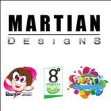 martiandesigns