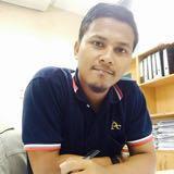 muhamad_fahmi08