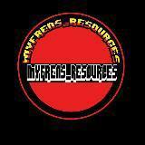 myfrens_resources