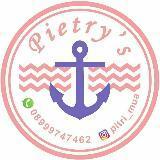 pietry_holic