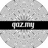 qaz.my