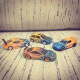 toy_nik