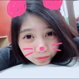 ya_0226