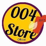 004storeofficial