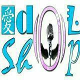 aidol.shop