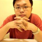 alan_chia