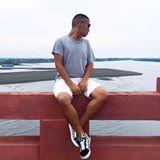 bryan_77