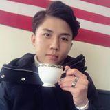dearest_alvin522