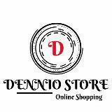 dennio_stores