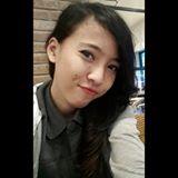 dhisa_ardinata