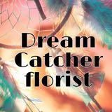 dreamcatcher_flowers