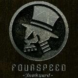 fourspeed.junkyard