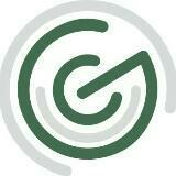 gc_contract_services