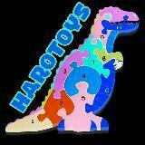 haro_