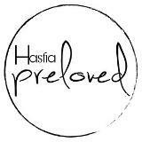 hasfiapreloved