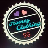 homey.clothing_boutique