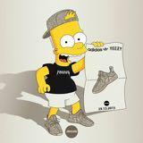sneakerlover00