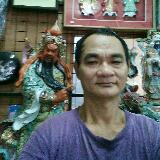 khoonheng