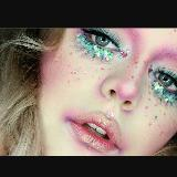 makeupiseverygirlsneed
