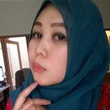 nia_ha