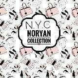 noryan17