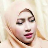 ayda_78