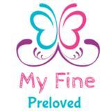 myfinepreloved