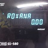roxa35