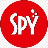 sairy.spy