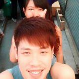 shawntai01