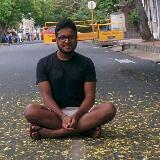 sn.rahul99