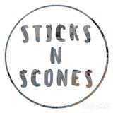 sticksnscones_