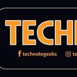 technologeeks1