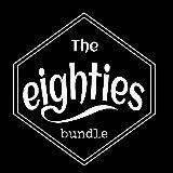 the_eighties_bundle