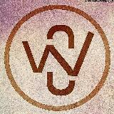 warda_store