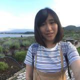 yi_tzu0326