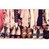 everythingwomensshop