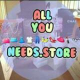 allyouneeds.store