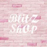 blitz.shop