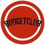 budgeclub