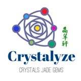 crystalyze.sg